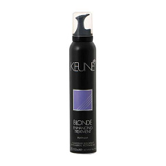 Keune  |  �������������� ���� ��� �������������� ����� - Blonde Enhancing Treatment