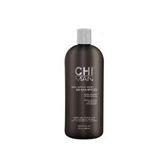 CHI  |  ���������� ������������� ����������� ��� ������ Daily Active Soothing Conditioner