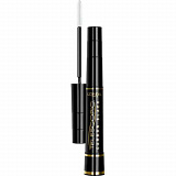 L'Oreal Telescopic Carbon Black