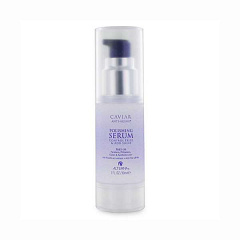 Alterna  |  Полирующая сыворотка - Caviar Anti-aging Seasilk Polishing Serum