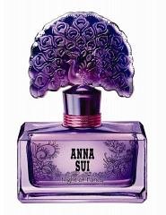 Anna Sui  |  Night Of Fancy