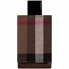 Burberry  |  London For Men