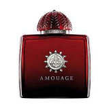 Amouage LYRIC (L)