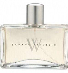 Banana Republic  |  Banana Republic