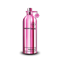 Montale  |  Aoud Amber Rose