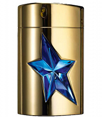Thierry Mugler  |  A*Men Gold Edition