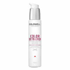 Goldwell  |  DS COLOR EXTRA RICH 6 Effects Serum Сыворотка 6-кратного действия, 100 мл