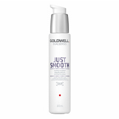 Goldwell  |  DS JUST SMOOTH 6 Effects Serum Сыворотка 6-кратного действия, 100 мл