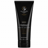 PAUL MITCHELL AWAPUHI Mirrorsmooth Conditioner Зеркальный кондиционер