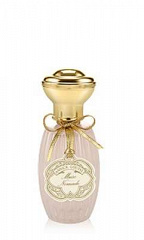 Annick Goutal  |  Musc Nomade For Women