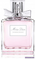 Dior  |  Miss Dior Blooming Bouqet