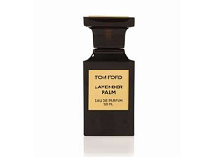 Tom Ford  |  Lavander Palm