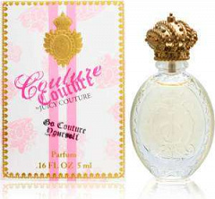 Juicy Couture  |  Couture by Couture