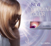 Wella Каталог Illumina color