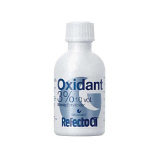 Refectocil Окислитель 3% - Oxidant 3% Liquid Refectocil
