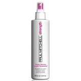 Paul Mitchell Восстанавливающий кондиционер-спрей Super Strong Liquid Treatment